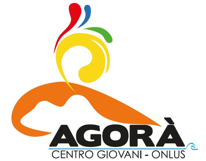www.giovaniagora.org
